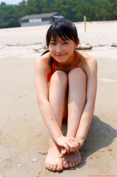 sayashi_riho_158.jpg