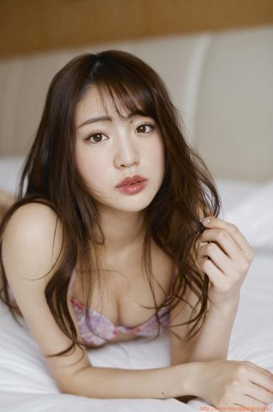 shida_039.jpg