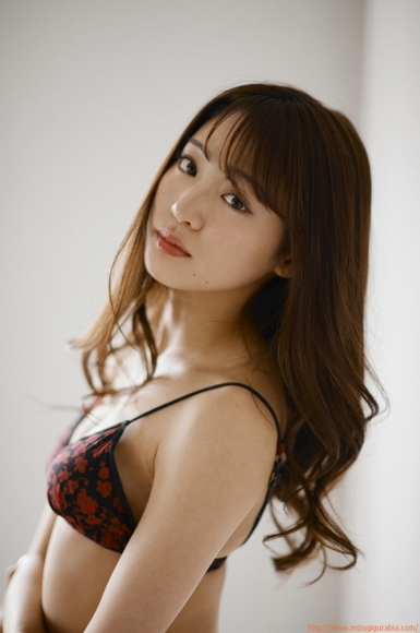 shida_042.jpg