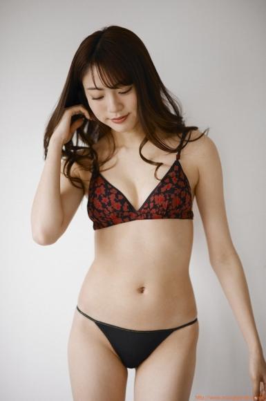 shida_044.jpg