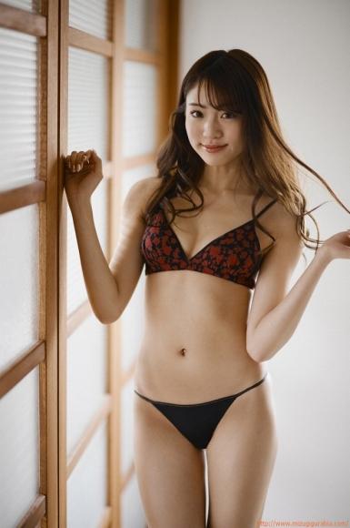 shida_045.jpg