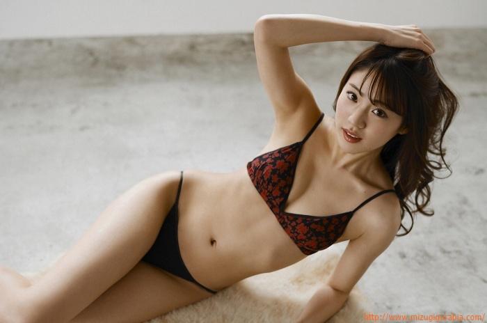 shida_051.jpg