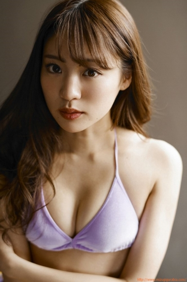 shida_062.jpg