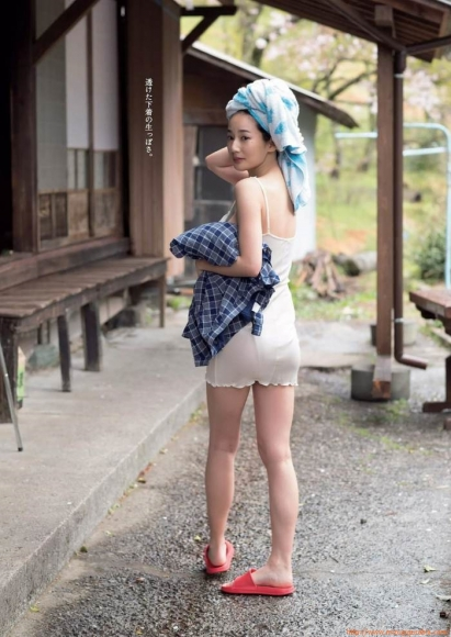 shimakaho_002.jpg