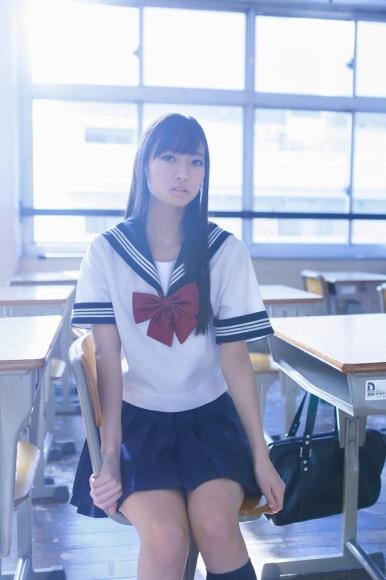shirai_kana_007.jpg