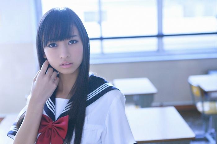 shirai_kana_010.jpg