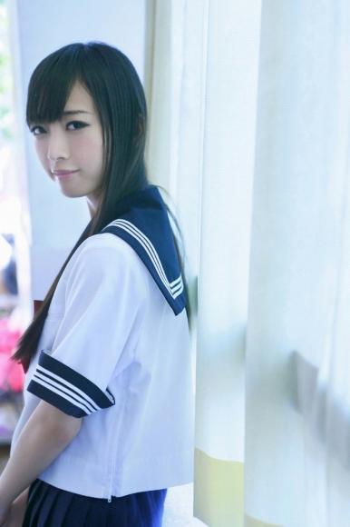 shirai_kana_018.jpg