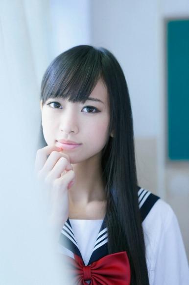 shirai_kana_020.jpg