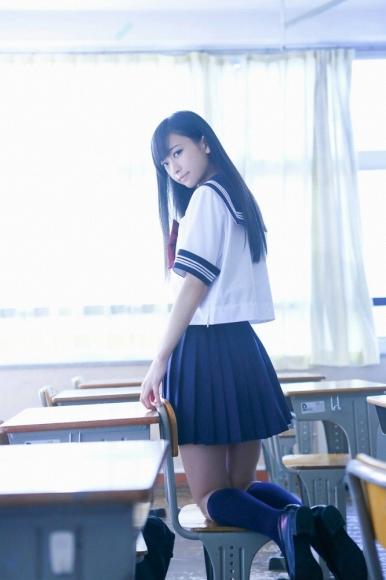 shirai_kana_026.jpg