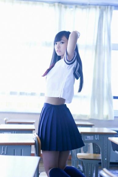 shirai_kana_027.jpg