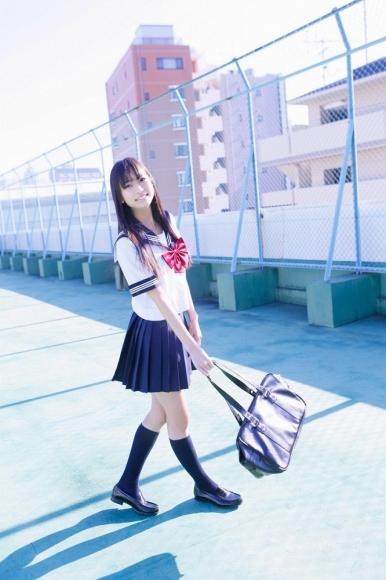 shirai_kana_033.jpg