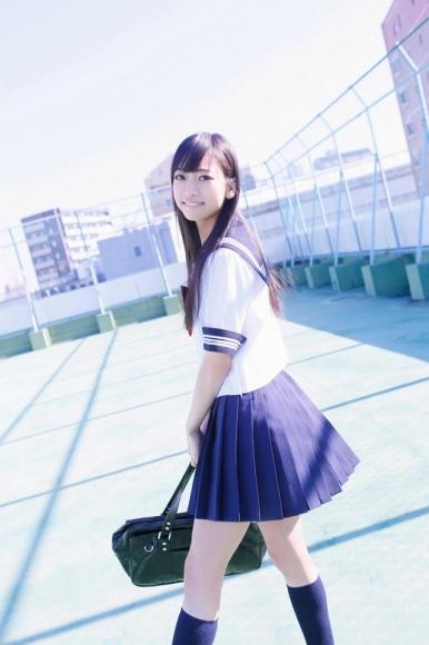 shirai_kana_034.jpg