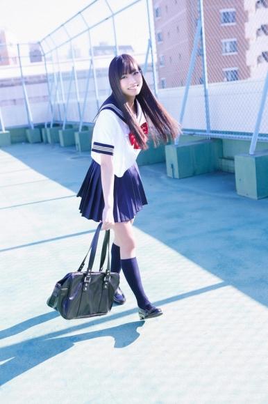 shirai_kana_035.jpg