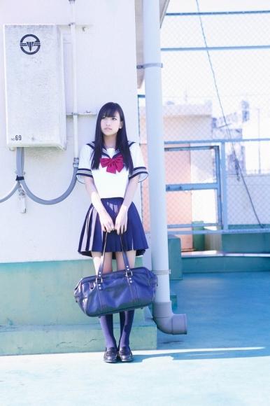 shirai_kana_036.jpg