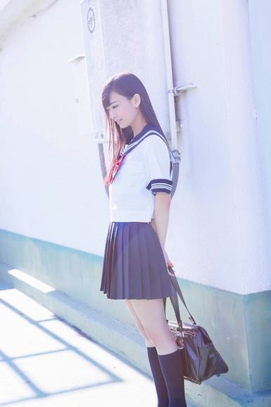 shirai_kana_037.jpg