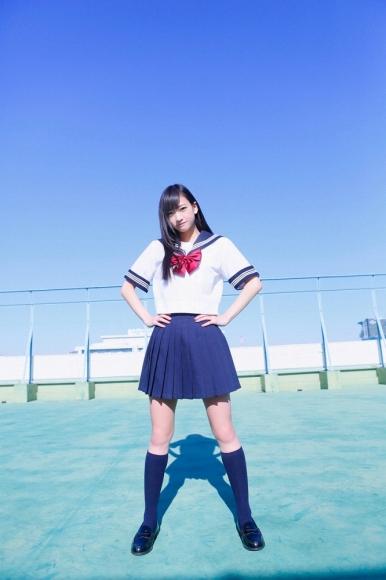 shirai_kana_038.jpg