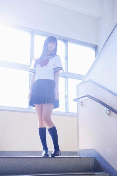 shirai_kana_039.jpg