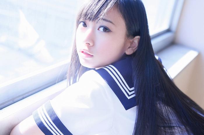 shirai_kana_041.jpg