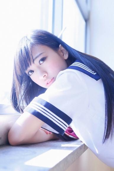 shirai_kana_042.jpg