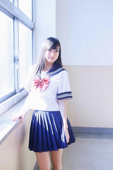 shirai_kana_043.jpg