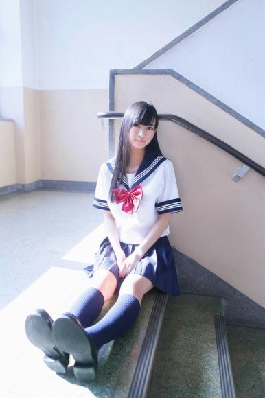 shirai_kana_046.jpg