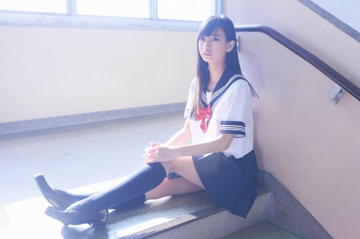 shirai_kana_047.jpg