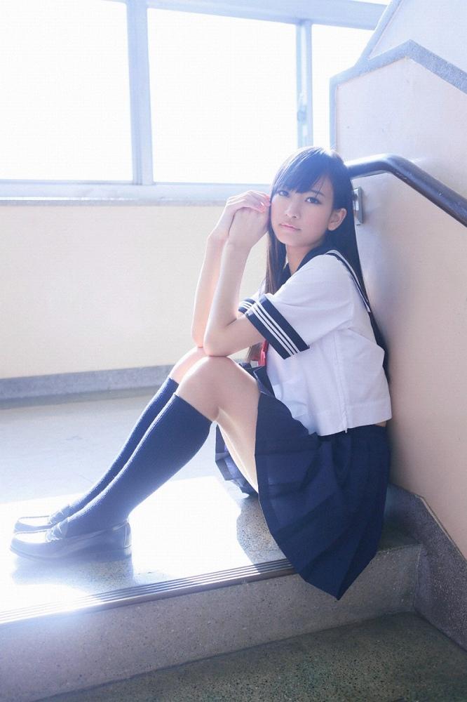shirai_kana_048.jpg