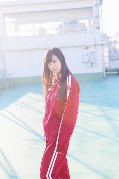 shirai_kana_050.jpg