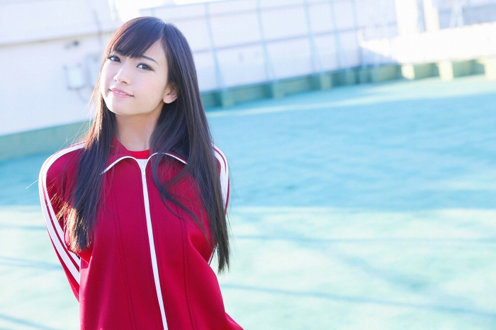 shirai_kana_051.jpg