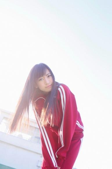 shirai_kana_052.jpg