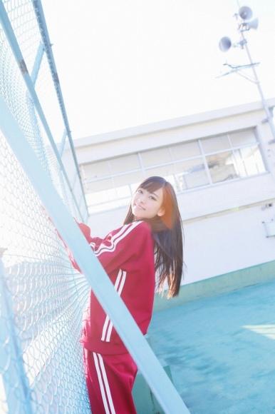 shirai_kana_053.jpg