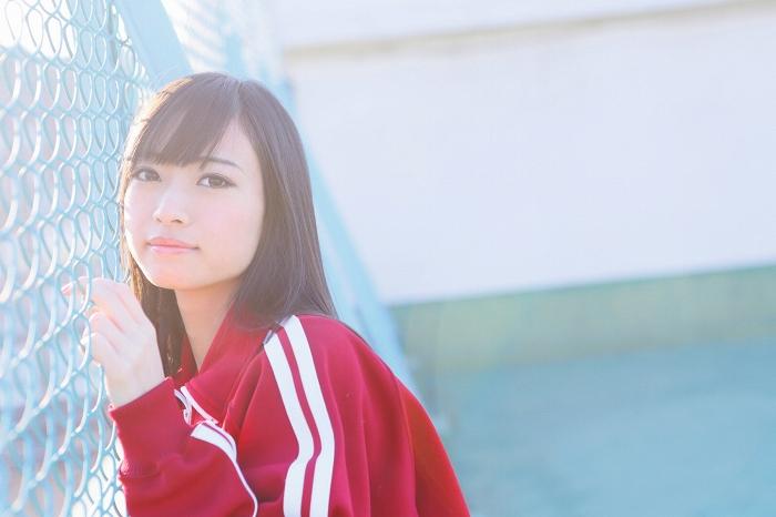 shirai_kana_054.jpg