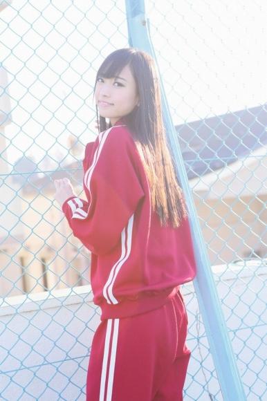 shirai_kana_055.jpg