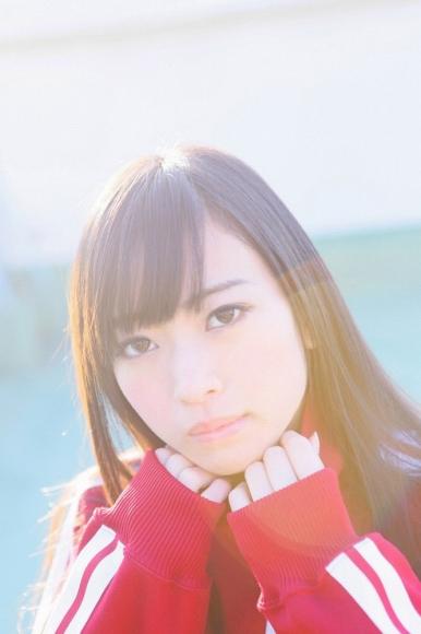 shirai_kana_056.jpg