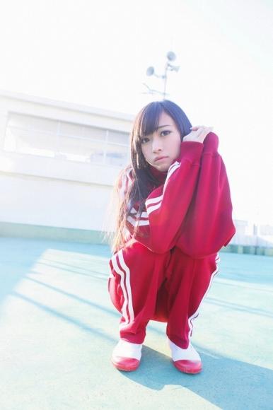 shirai_kana_057.jpg