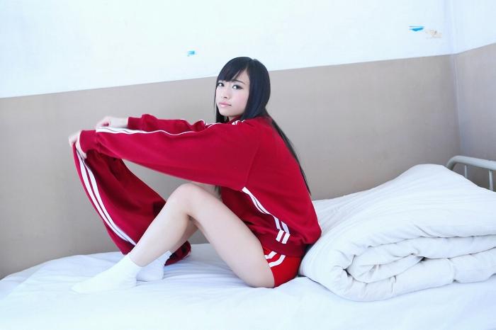 shirai_kana_058.jpg