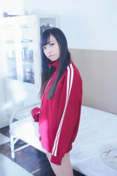 shirai_kana_059.jpg