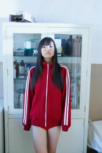 shirai_kana_060.jpg