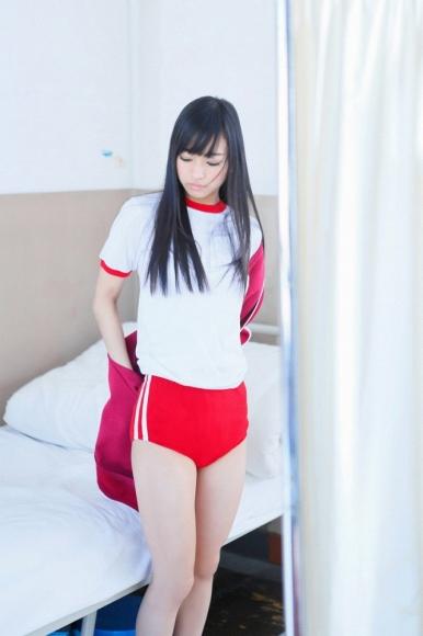 shirai_kana_062.jpg