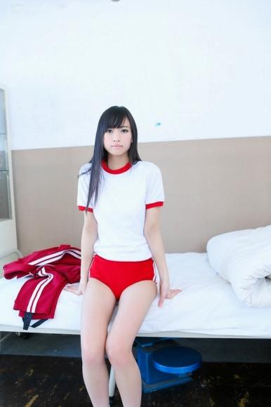 shirai_kana_065.jpg