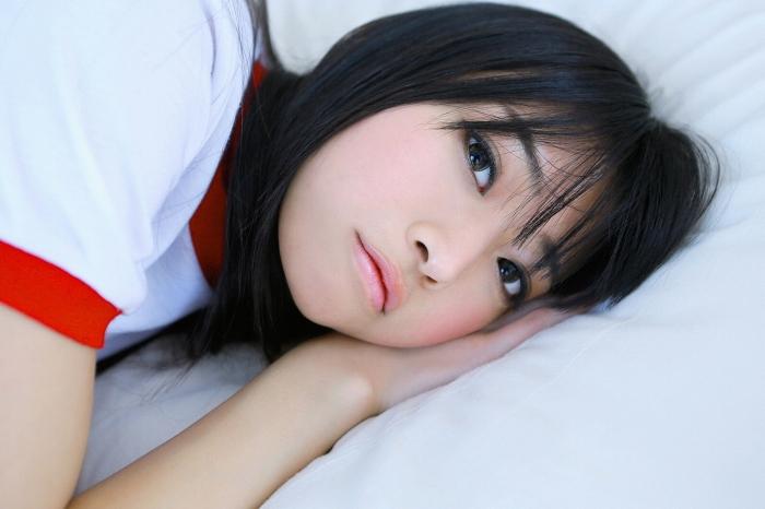 shirai_kana_071.jpg