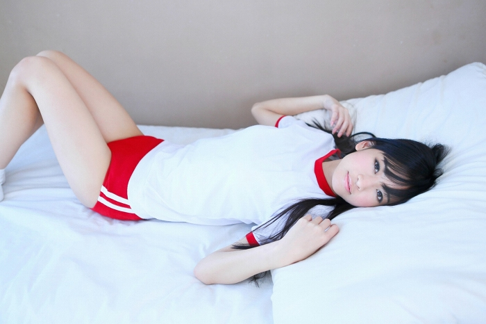 shirai_kana_072.jpg