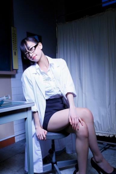 shirai_kana_082.jpg
