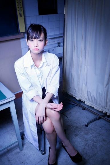 shirai_kana_083.jpg