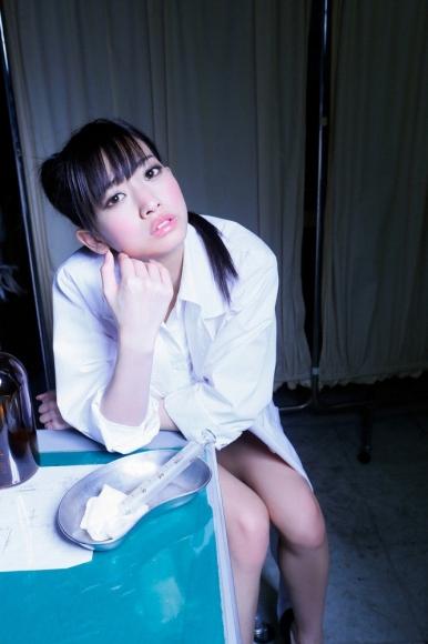 shirai_kana_084.jpg