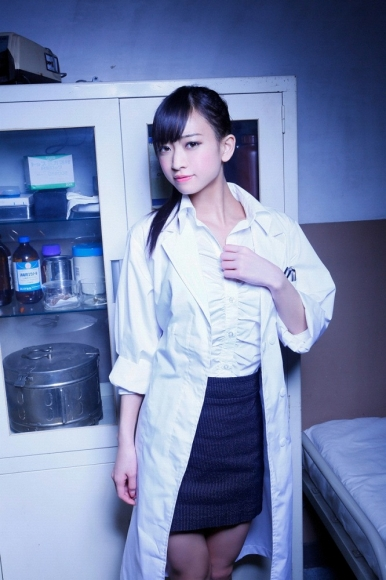 shirai_kana_086.jpg