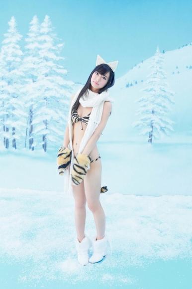 shirai_kana_090.jpg