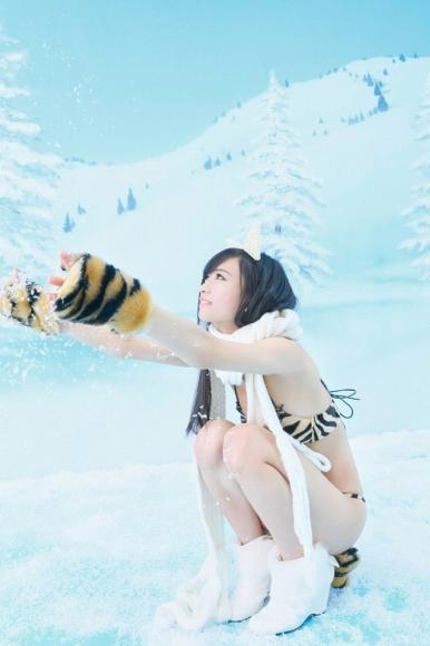 shirai_kana_106.jpg
