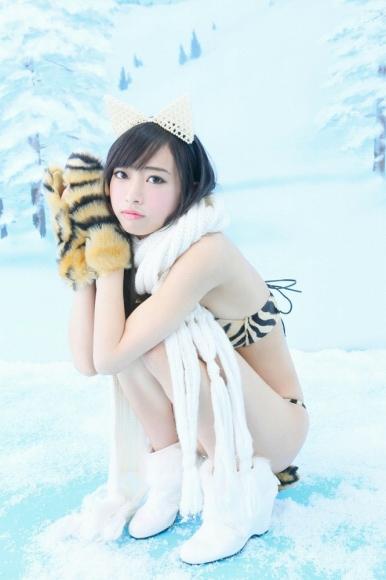 shirai_kana_107.jpg