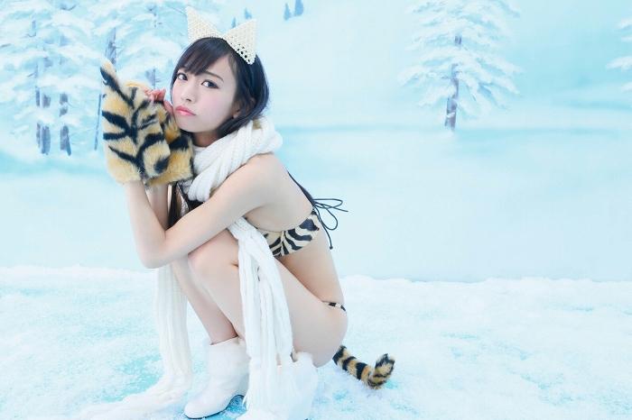 shirai_kana_108.jpg